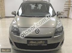 Renault Grand Scenic 1.4 Turbo Privillege 130HP