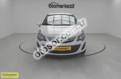 Opel Corsa 1.2 Twinport Essentia 85HP