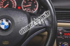 BMW 3 Serisi 316i Premium 122HP