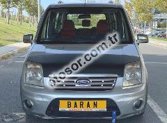Ford Tourneo Connect 1.8 Tdci Swb Trend 75HP