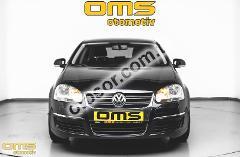 Volkswagen Jetta 1.6 Tdi Primeline 105HP