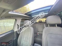 Volkswagen Tiguan 1.6 Tdi Scr Bmt Highline 115HP
