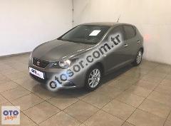 Seat Ibiza 1.4 16v Referance 85HP