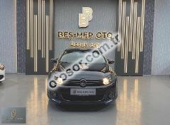 Volkswagen Golf 1.4 Tsi Highline Dsg 122HP