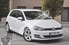 Volkswagen Golf 1.6 Tdi Bmt Comfortline 105HP