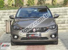 Fiat Egea 1.6 16v Multijet II Start&Stop Lounge Plus Dct 120HP