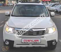 Subaru Forester 2.0 Xs Awd Elegance 150HP