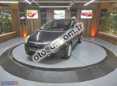 Fiat Punto Evo 1.3 Multijet Dynamic 75HP