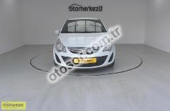 Opel Corsa 1.3 Cdti Essentia 75HP