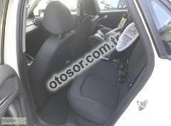 Audi A1 Sportback 1.6 Tdi Attraction S-Tronic 90HP