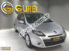 Renault Clio 1.2 16v Extreme 75HP