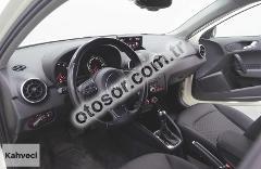 Audi A1 Sportback 1.4 Tfsi Ambition S-Tronic 122HP