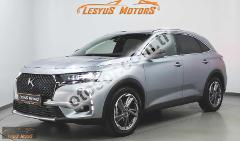DS Automobiles DS7 Crossback 1.5 Bluehdi So Chic Opera Eat8 130HP