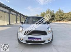 Mini Cooper Countryman 1.6 D Türkiye Paketi 112HP