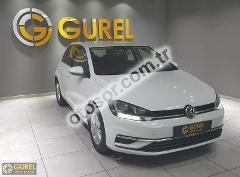 Volkswagen Golf 1.0 Tsi Bmt Midline Plus 110HP