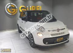 Fiat 500L 1.4 16v Popstar 95HP