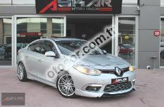 Renault Fluence 1.5 Dci Privilege 105HP