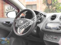 Seat Ibiza 1.2 12v Elegance 70HP