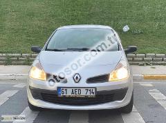 Renault Clio 1.5 Dci Authentique 70HP