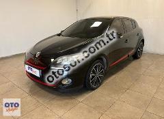 Renault Megane 1.6 Play 110HP