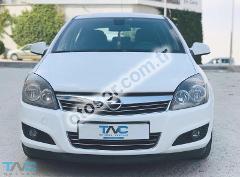Opel Astra 1.6i 16v Essentia Konfor Easytronic 115HP
