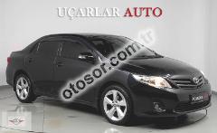 Toyota Corolla 1.4 D-4D Comfort Extra 90HP