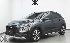 Hyundai Kona 1.6 Crdi Smart Dct 136HP
