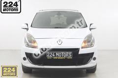 Renault Grand Scenic 1.5 Dci Privilege 105HP