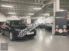 Peugeot 308 1.2 Puretech Stop&Start Style Tech Eat8 130HP