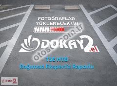 Skoda Scala 1.6 Tdi Premium Dsg 115HP