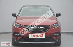 Opel Grandland X 1.5 D Ecotec Start&Stop Ultimate 130HP