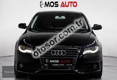 Audi A4 Sedan 2.0 Tdi Multitronic 177HP