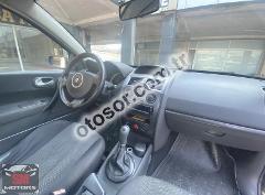 Renault Megane 1.5 Dci Extreme 80HP