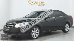 Chevrolet Epica 2.0 D Lt 150HP