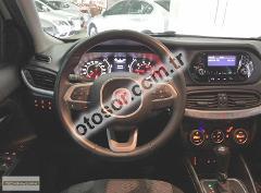 Fiat Egea 1.6 Multijet Comfort Dct 120HP
