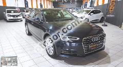 Audi A4 Sedan 2.0 Tdi Design S-Tronic 190HP