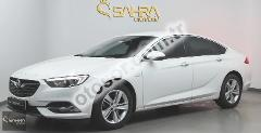 Opel Insignia 1.6 Cdti Elite 136HP