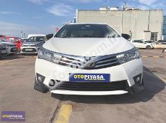 Toyota Corolla 1.6 Premium Navigation 132HP