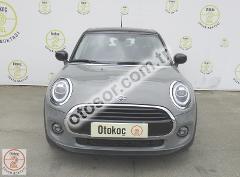 Mini Cooper 1.5 Classic 136HP 5 Kapi