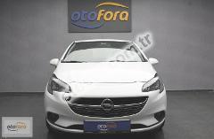 Opel Corsa 1.4 Enjoy 90HP