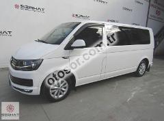 Volkswagen Transporter Kombi 2.0 Tdi Uzun Sasi Dsg 150HP