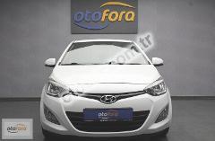Hyundai I20 1.4 Cvvt Sense 100HP