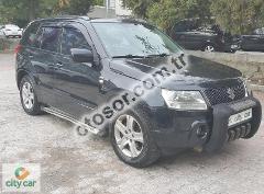 Suzuki Grand Vitara 1.9 Ddis JLX-AL Esp 129HP 4x4