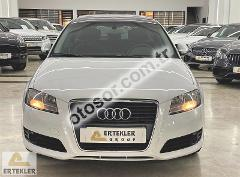 Audi A3 Sportback 1.6 Attraction S-Tronic 102HP