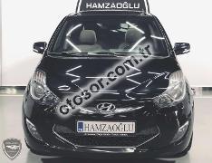 Hyundai Ix20 1.4 Crdi Prime 90HP