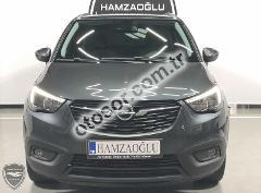 Opel Crossland X 1.6 Cdti Ecotec Excellence 99HP