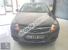 Opel Astra 1.3 Cdti Essentia 90HP