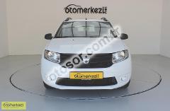 Dacia Logan Mcv 1.2 Lpg Ambiance 75HP