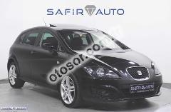 Seat Leon 1.6 Tdi Style Dsg 105HP