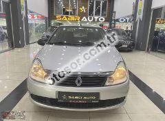 Renault Symbol 1.5 Dci Authentique 65HP